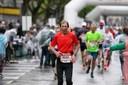 Hamburg-Marathon7363.jpg