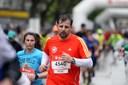 Hamburg-Marathon7364.jpg