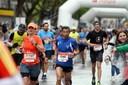 Hamburg-Marathon7366.jpg