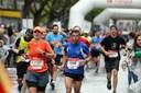 Hamburg-Marathon7367.jpg