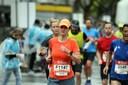 Hamburg-Marathon7369.jpg