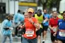 Hamburg-Marathon7370.jpg