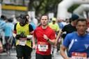 Hamburg-Marathon7371.jpg
