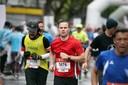 Hamburg-Marathon7372.jpg