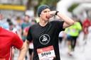 Hamburg-Marathon7373.jpg