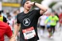Hamburg-Marathon7374.jpg