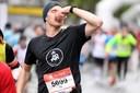 Hamburg-Marathon7375.jpg