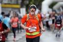 Hamburg-Marathon7377.jpg