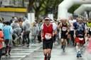 Hamburg-Marathon7378.jpg