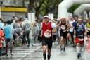 Hamburg-Marathon7379.jpg
