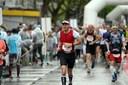 Hamburg-Marathon7380.jpg
