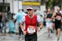 Hamburg-Marathon7382.jpg