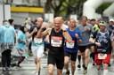Hamburg-Marathon7383.jpg