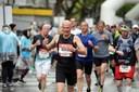 Hamburg-Marathon7384.jpg