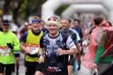 Hamburg-Marathon7385.jpg