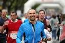 Hamburg-Marathon7386.jpg
