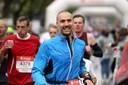 Hamburg-Marathon7387.jpg