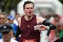 Hamburg-Marathon7388.jpg