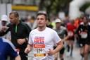 Hamburg-Marathon7390.jpg