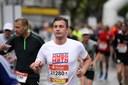 Hamburg-Marathon7391.jpg