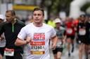 Hamburg-Marathon7392.jpg