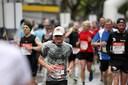 Hamburg-Marathon7394.jpg