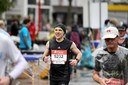 Hamburg-Marathon7396.jpg