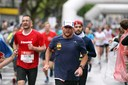 Hamburg-Marathon7397.jpg