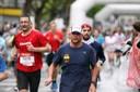 Hamburg-Marathon7398.jpg