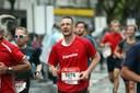 Hamburg-Marathon7399.jpg