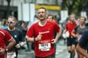 Hamburg-Marathon7400.jpg