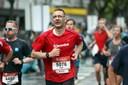 Hamburg-Marathon7401.jpg