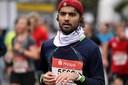 Hamburg-Marathon7402.jpg