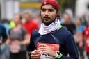 Hamburg-Marathon7403.jpg