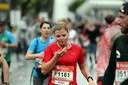 Hamburg-Marathon7404.jpg