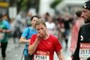 Hamburg-Marathon7405.jpg