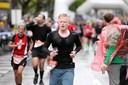 Hamburg-Marathon7409.jpg