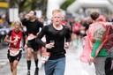 Hamburg-Marathon7410.jpg