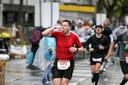 Hamburg-Marathon7411.jpg