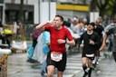 Hamburg-Marathon7412.jpg