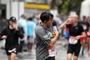 Hamburg-Marathon7413.jpg