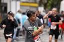 Hamburg-Marathon7414.jpg