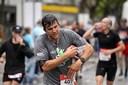 Hamburg-Marathon7415.jpg