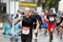 Hamburg-Marathon7416.jpg