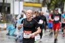 Hamburg-Marathon7417.jpg