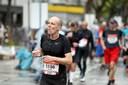 Hamburg-Marathon7418.jpg