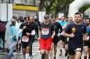 Hamburg-Marathon7419.jpg