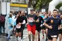 Hamburg-Marathon7420.jpg