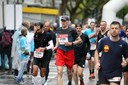 Hamburg-Marathon7421.jpg