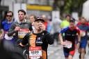 Hamburg-Marathon7424.jpg